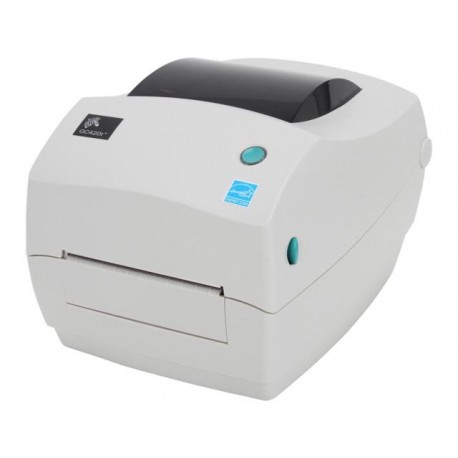 Are you looking for a printer? Must check these points