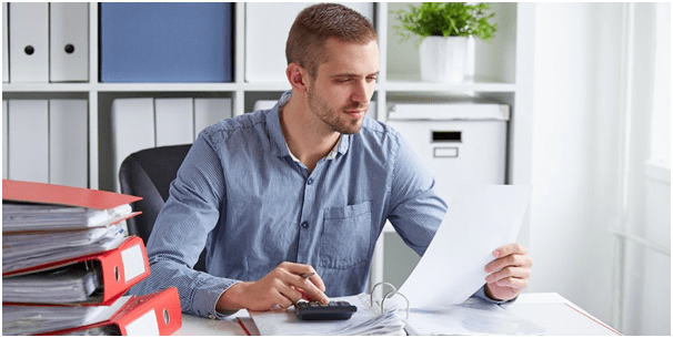 Finding the Right Accountant in Toronto for a Small Business