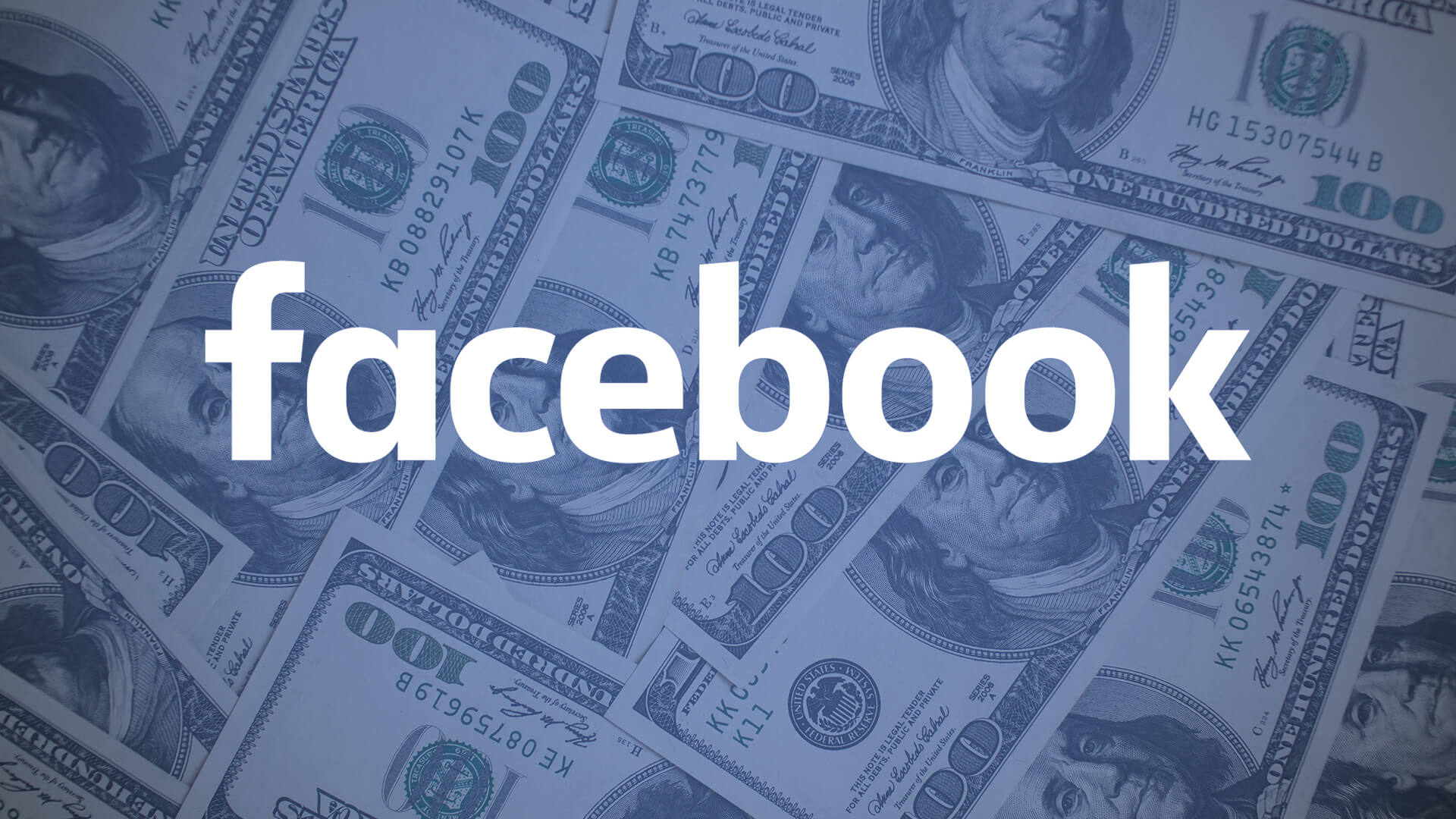 A Step-By-Step Guide to Making Money on Facebook