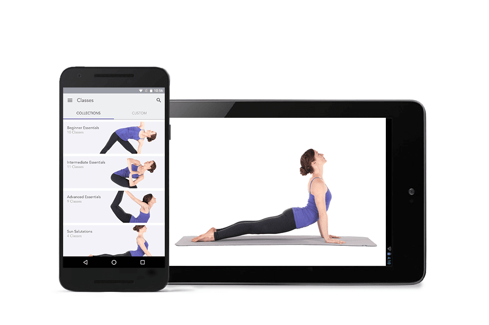 Yoga Studio Software – Top 10 Features in Software
