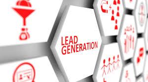 6 B2B Lead-Generation Strategies to Increase Profit Margin