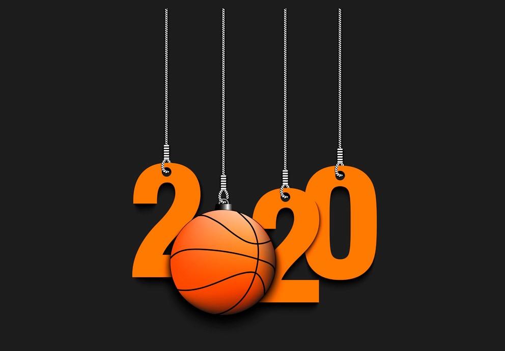 Choosing best Outdoor Basketball 2020