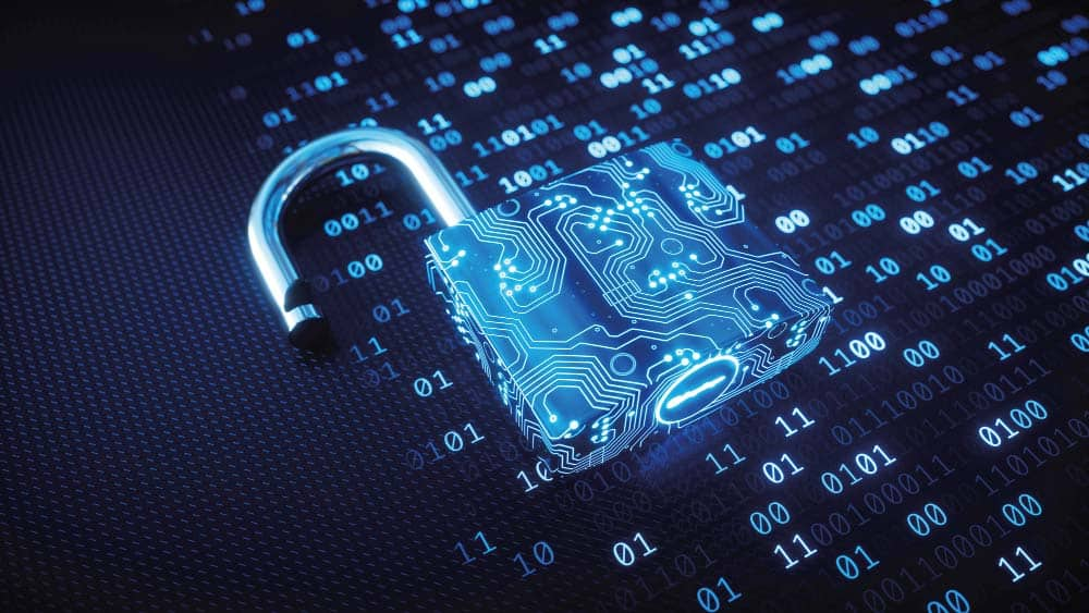 How difficult is the Cyber Security course?