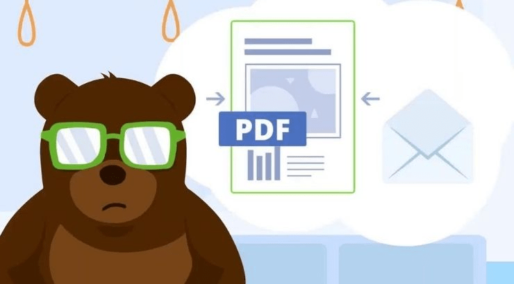 3 PDFBear Tools That You Can Use To Save Some Digital Space