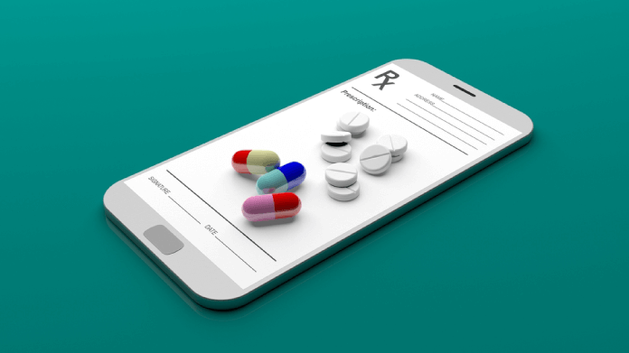 The Benefits Of Online Pharmacies! The Modern Medicine Providers