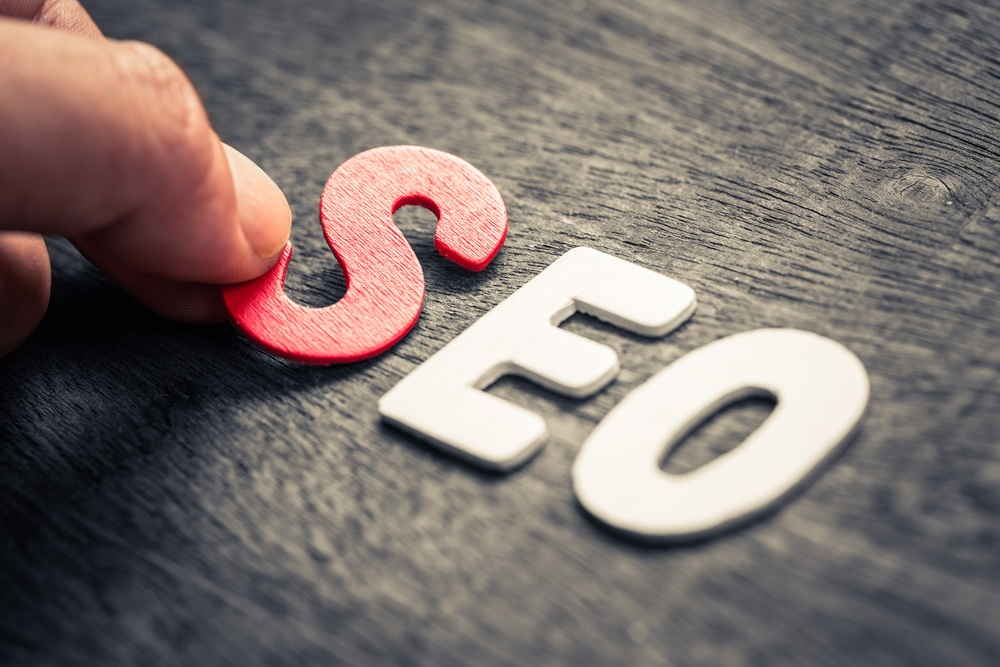 A Guide to SEO For Beginners- How Complex Is SEO to Learn?