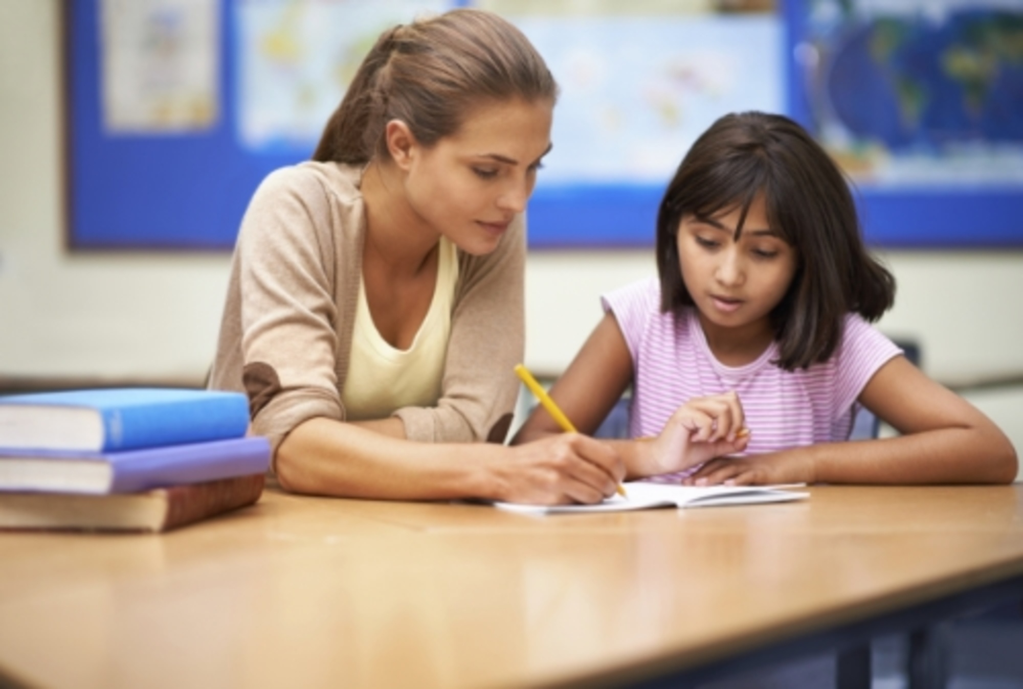 Do You Really Need to Enroll Your Child to a NAPLAN Tuition?