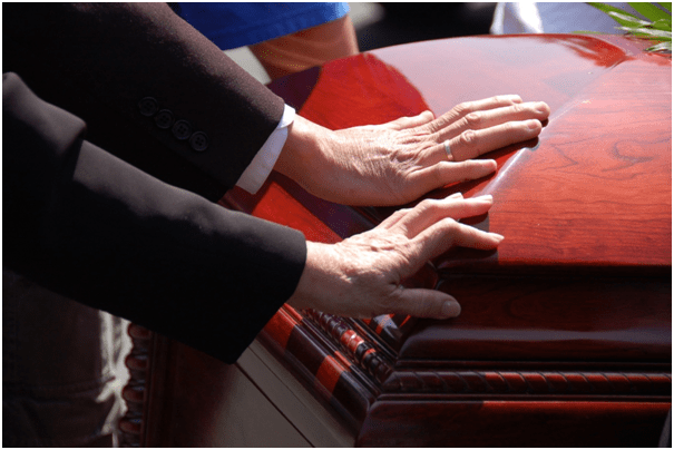 Everything You Need to Know About Wrongful Death Cases
