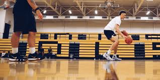 5 Key Characteristics of Basketball Shops