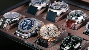 Success of The Swatch Group: Which Timepiece Brands To Look Out For In 2021