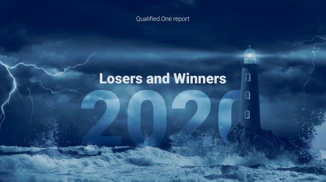 Qualified One 2020 Summary