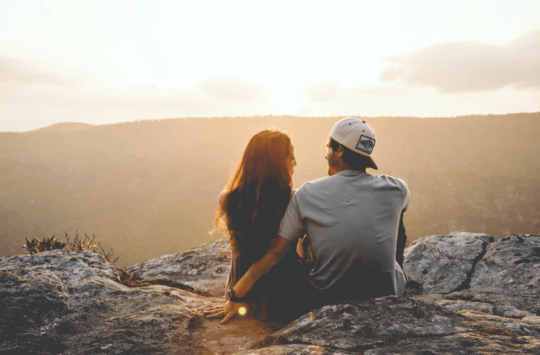 Dating in the Modern Era – Everything You Need to Know