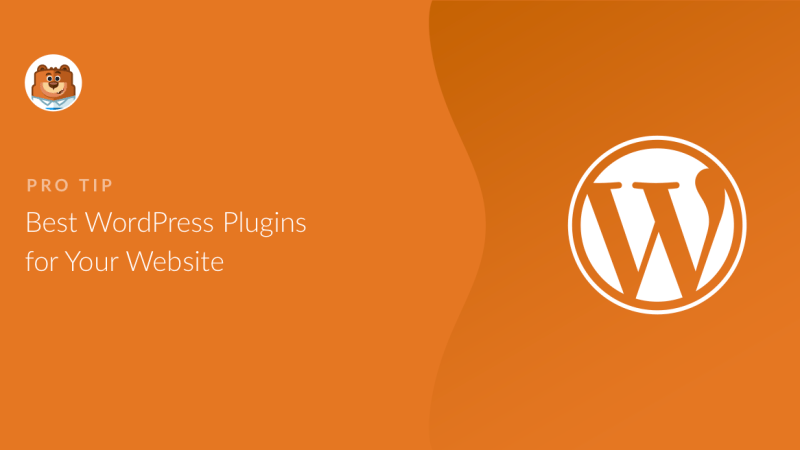 10 WordPress plugin tips which will make your life easier