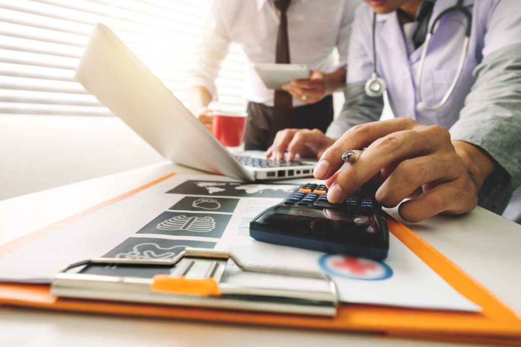 How to Make Your Life Easier with Talented Billing Professionals