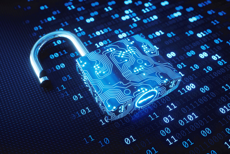 Benefits of Penetration Testing to Your Business