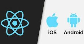 Guide to Convert a Native Android or iOS app to a React Native App