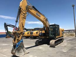 5 Key Characteristics of an Excellent Excavator