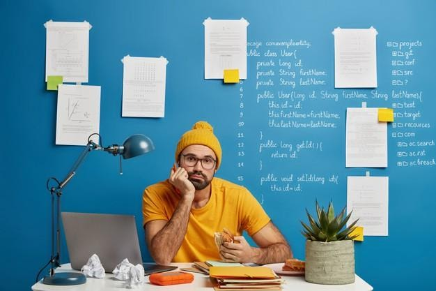 Bored by monotonous life? Use these 6 ways and spice it up