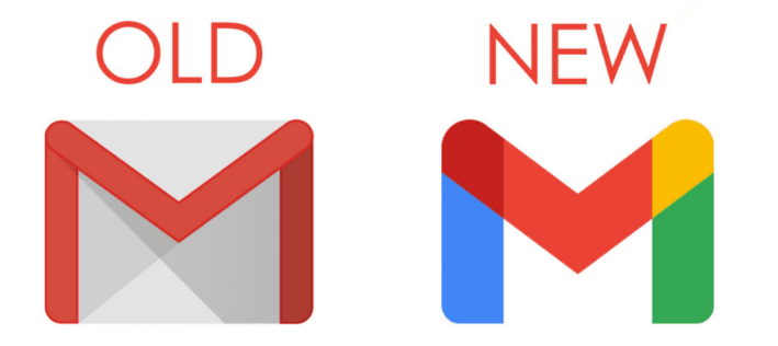 New Gmail Vs Old Gmail Accounts: Which One Is Better For Your Business