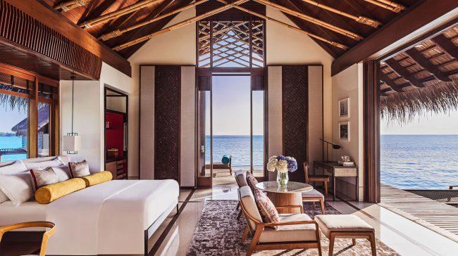 top-notch quality hotels