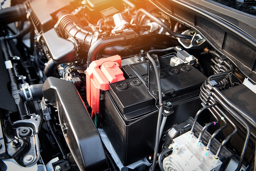 Engine Replacement- 5 things to keep in mind while buying used engine