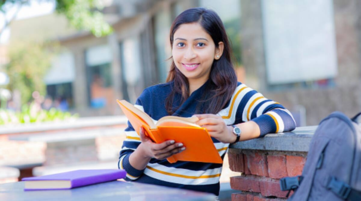 The Most Successful JEE 2021 Revision Strategies