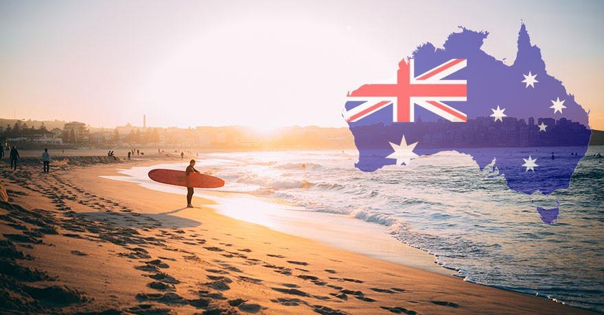 Study in Australia: What You Should Know