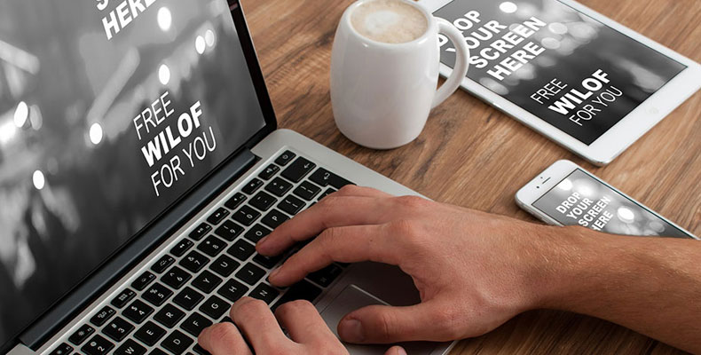 Web Presence: What it Can Do For Your Business