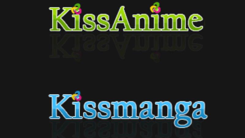 Kissanime And Kissmanga