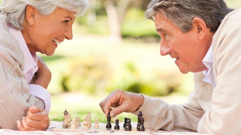 https://www.techdailytimes.com/7-important-factors-to-consider-when-helping-an-elderly-relative-choose-a-retirement-community/
