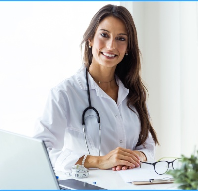How Does The MBBS Consultancy Helpful For The Students?