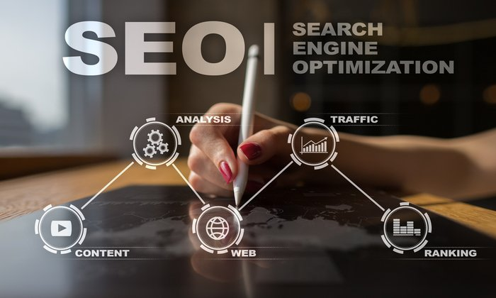 Link-building is not the tough part of SEO, it's the toughest – say experts.