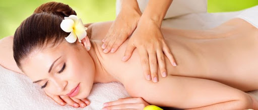 How Spa Services Help You to Get Complete Comfort?