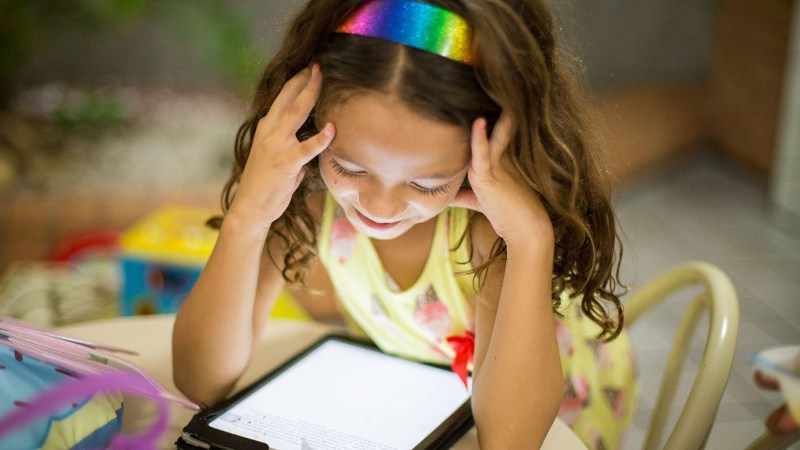 KidSmart Launches New Vocabulary Games That Will Help Your Child Ace the 11 Plus Exam