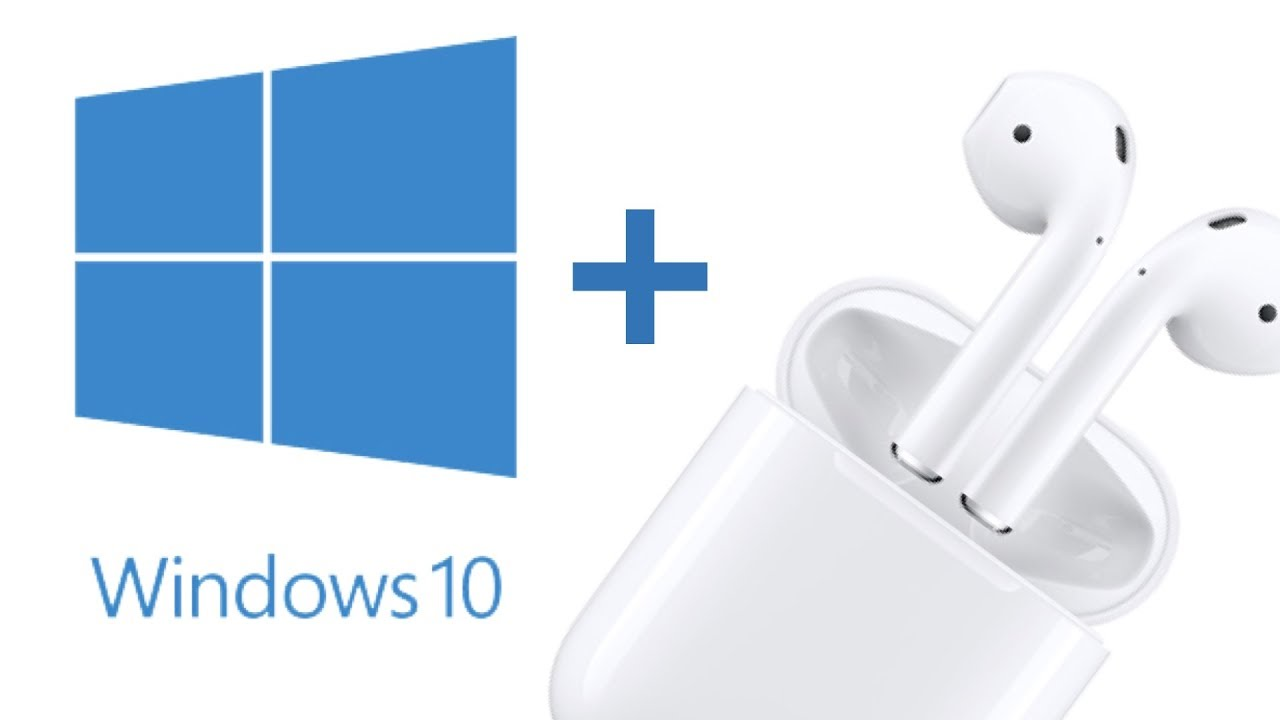 Why You Need The Best Airpod Connection With Your Laptop
