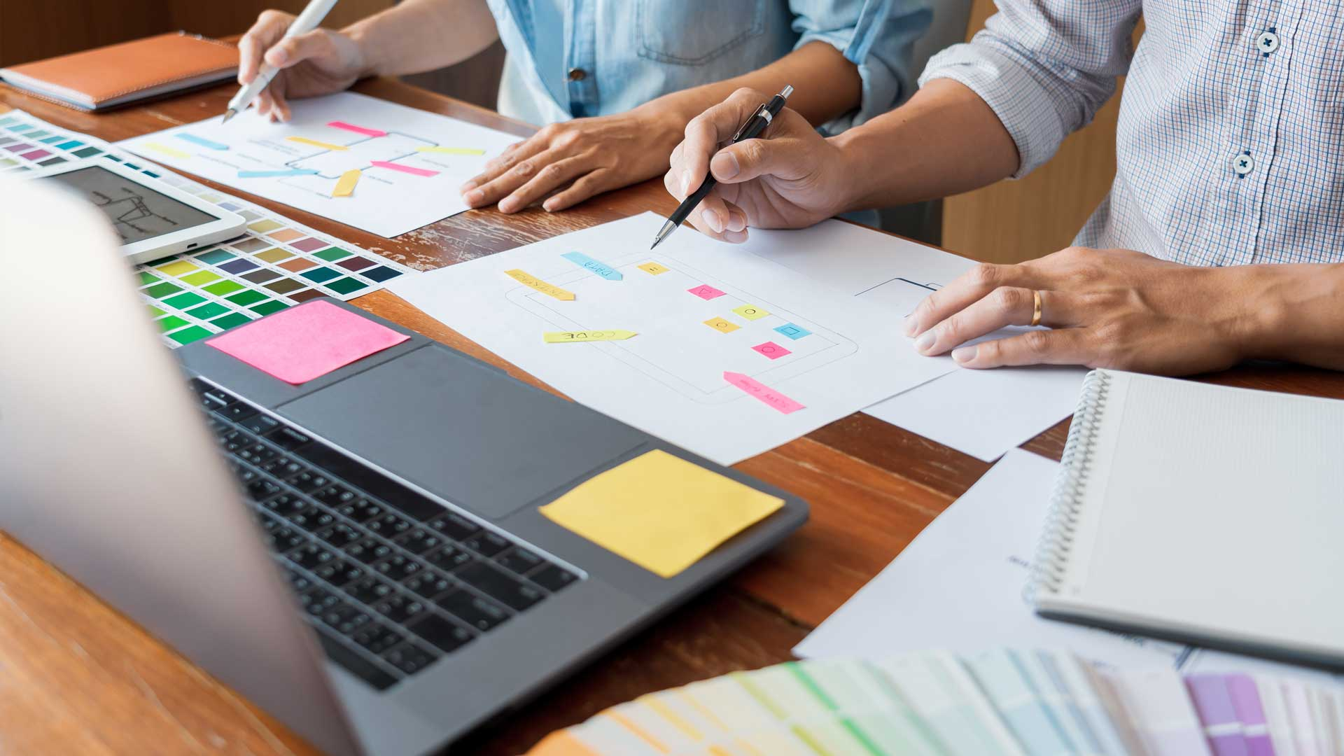 Why Do Companies Need An Action Plan?