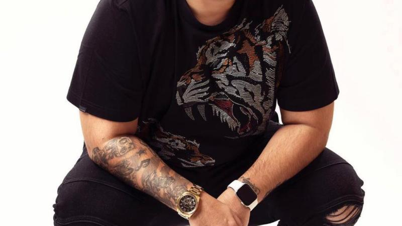 DJ CHULO NYC