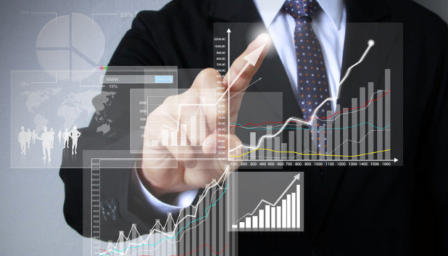 Developing the Ecosystem of the Ukrainian Startup Market