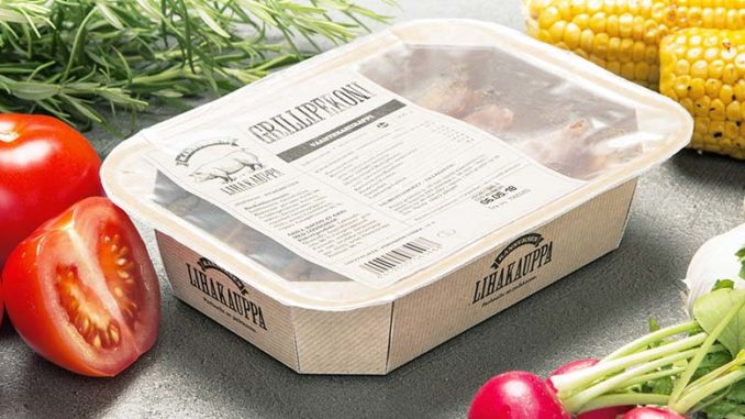 Frozen Food Packaging: 3 Challenges to Be Aware of