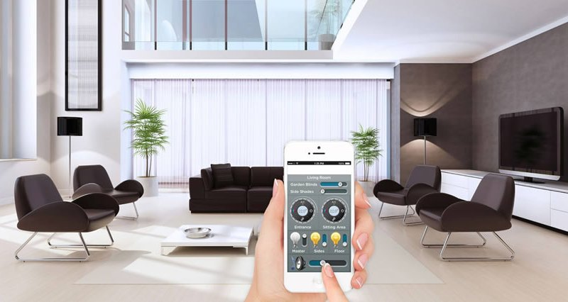 Home Automation System and Service in Sydney