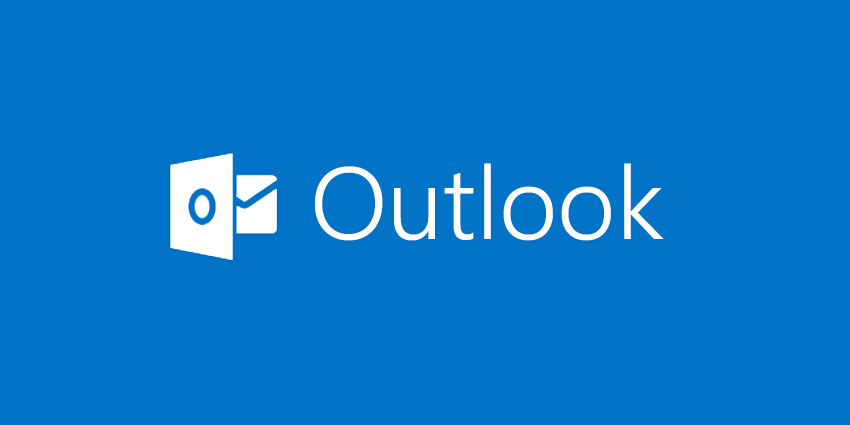 Ms Outlook Emails Error – How to Fix an Outlook Email Error on Your Computer
