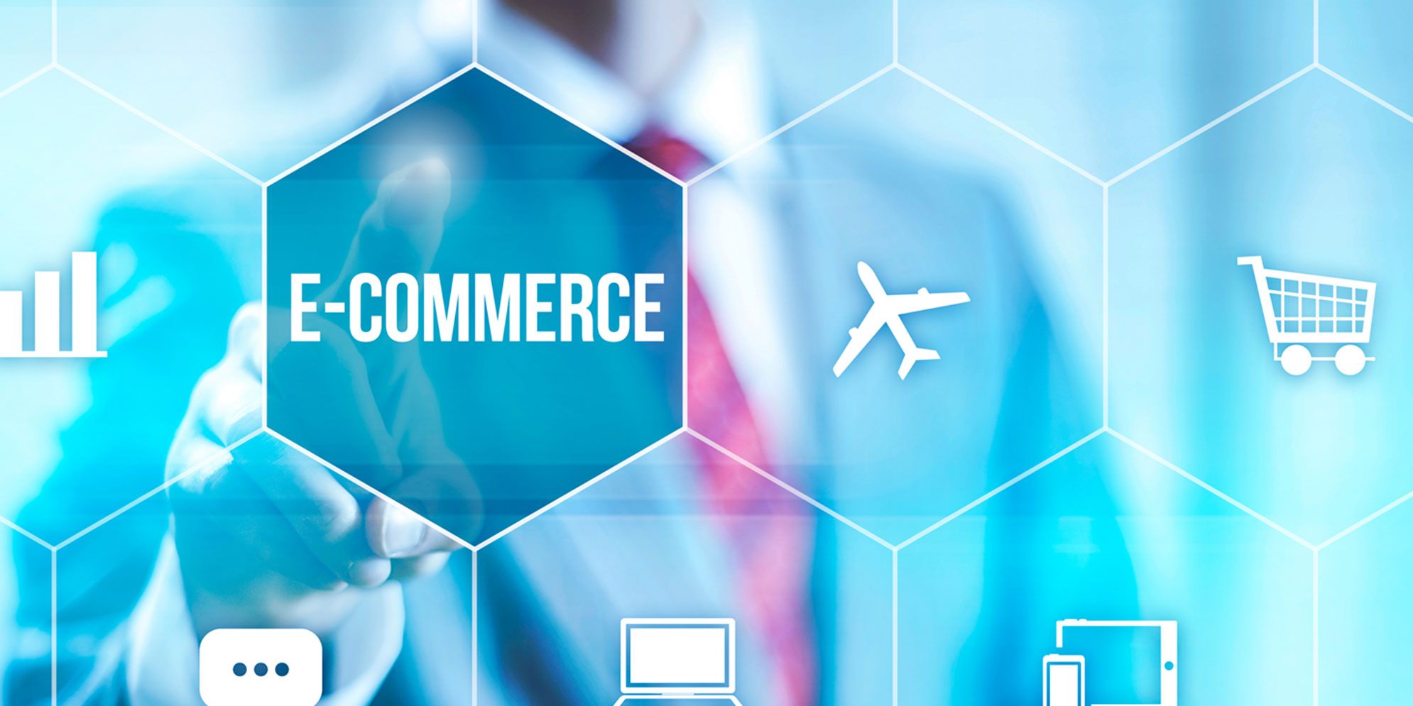 Are you launching your digital e-commerce platform? Watch out for these errors