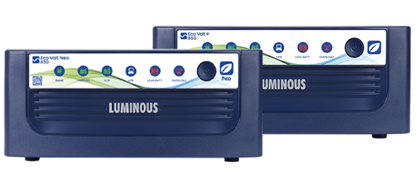 How to Choose The Best Inverter to Tide You Over Those Long and Frequent Power Cuts