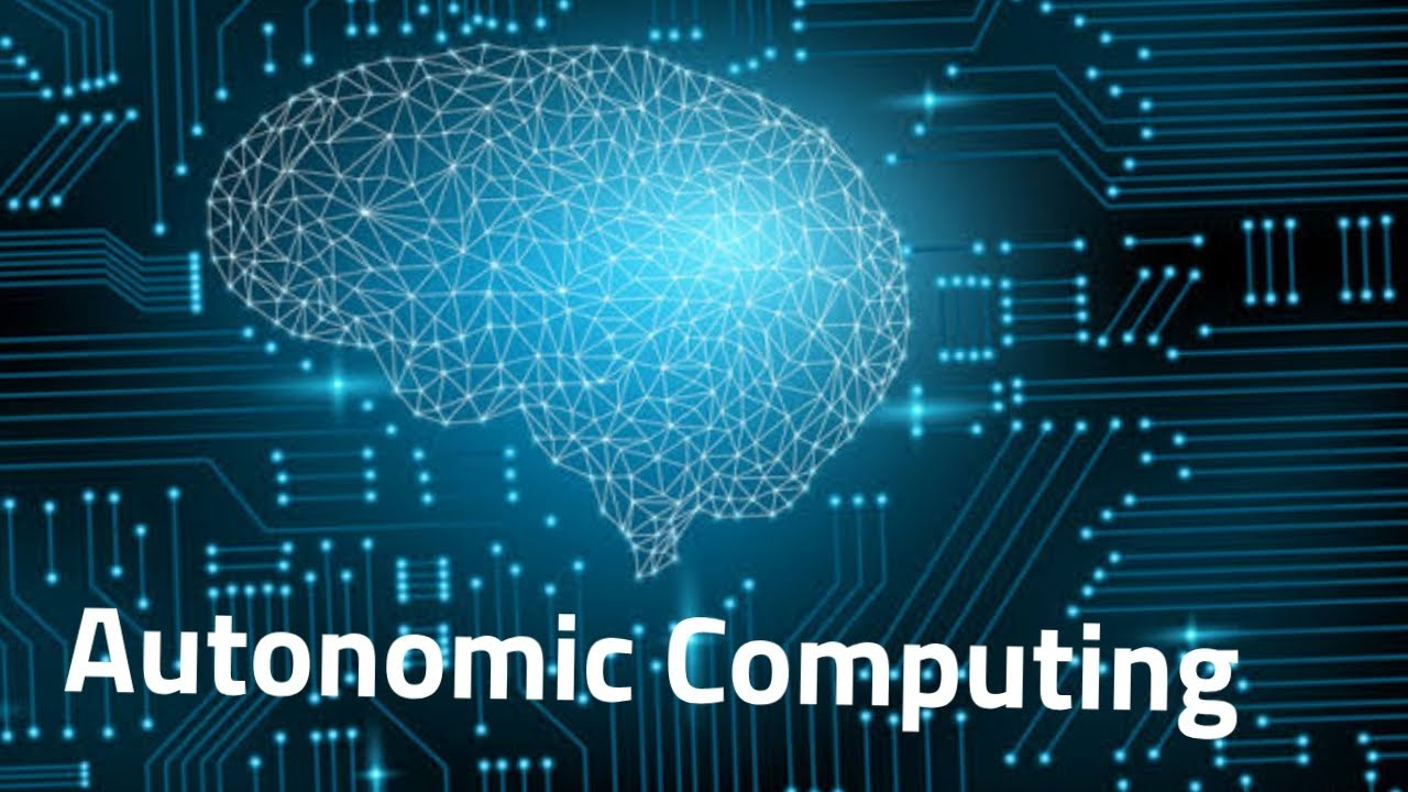 Autonomic Computing and Some Important Facts About It