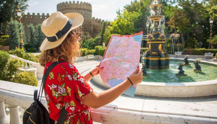 Azerbaijan Travel Tips: 10 Best Tips To know!