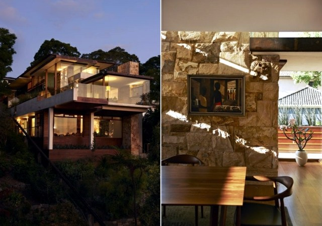 Three Secrets to Building Your Dream House in Sydney