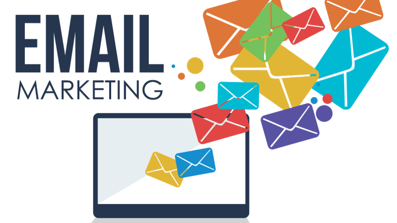 Follow These 5 Tips For Guaranteed Success With Email Marketing by Gaurav Heera.