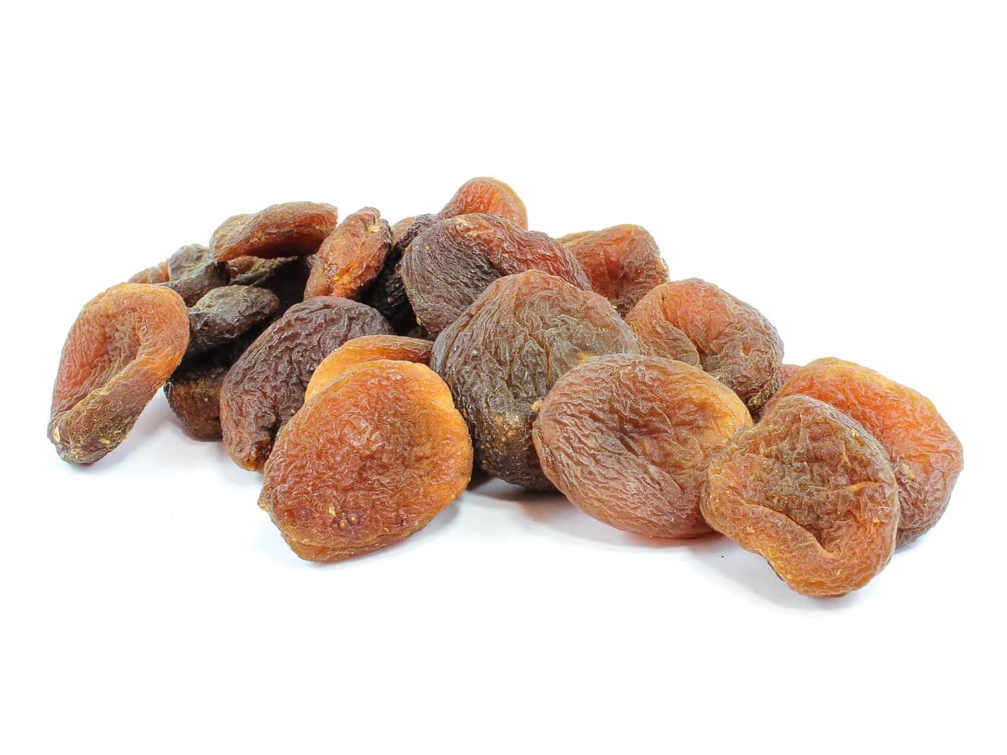 Best and High quality organic dried apricots