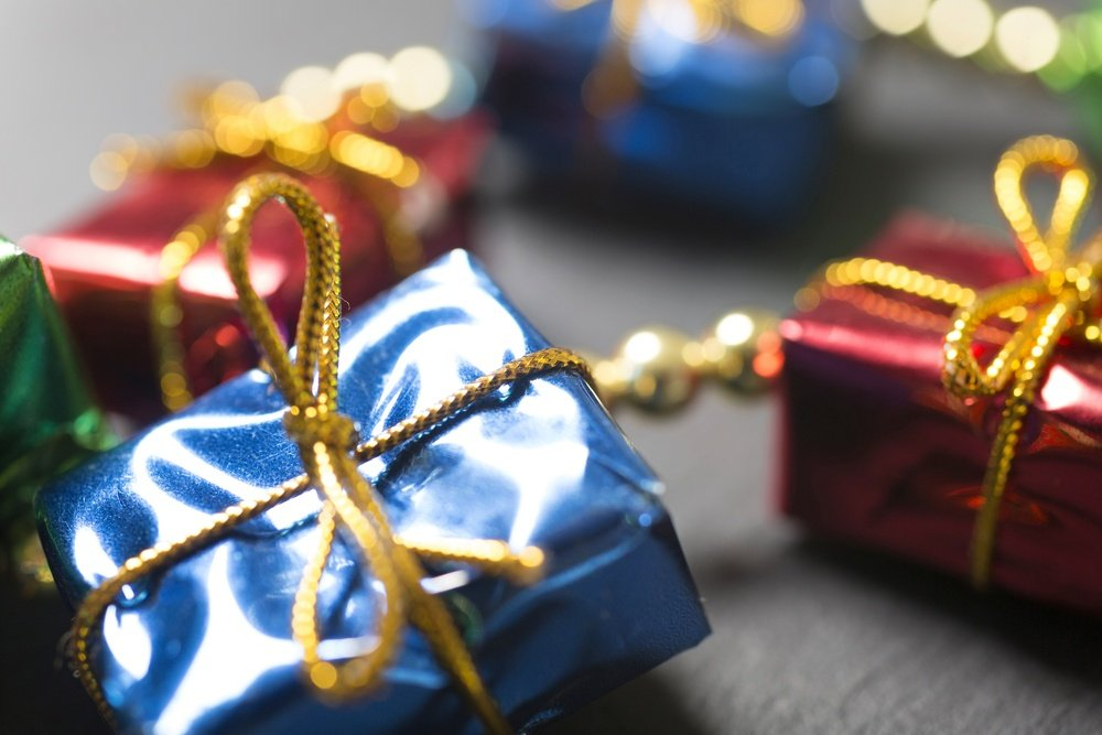 Gift Buying 101: Tips for Selecting the Perfect Present for Any Occasion