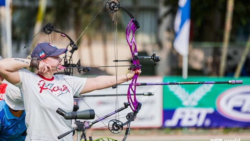 An Ultimate Guide For Beginners To Selecting An Archery Equipment